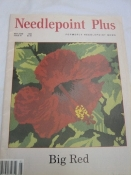 Needlepoint Plus