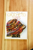 Vogue Knitting - 'On The Go!' Books