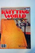 Knitting World