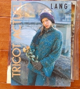 Lang Yarns Designs