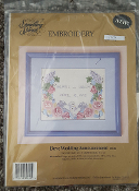 Something Special Dove Wedding Kit (SomethingSpecial_80241)