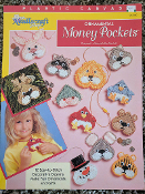 Needlecraft Shop Ornamental Money Pockets #933360