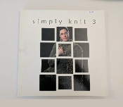 Simply Knit 3 #06399