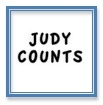 Judy Counts