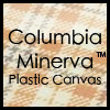 Columbia Minerva Plastic Canvas Books