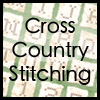 Cross Country Stitching