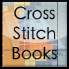 Cross Stitch Books