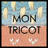 Mon Tricot Knitting and Crochet