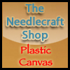 The Needlecraft Shop
