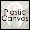 Plastic Canvas