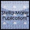 Stella-Marie Publications